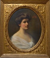 Anna Elisabeth van Limburg Stirum (1880-1960)